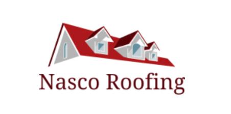 Nasco Roofing Plus